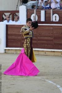 Feria de San Juan Albacete